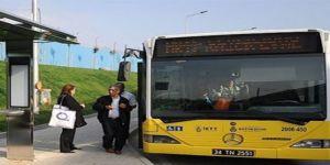 Toplu taşımada yeni dönem: Türkiye genelinde tek kart kullanılacak