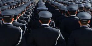 Son dakika! 2009'daki sınav sorularını çalanlara yönelik operasyon: 75 gözaltı kararı