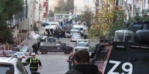 İstanbul'da bombalı araç alarmı! Korkunç saldırı iddiası