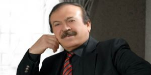 Halk Ozanı Ali Kızıltuğ'un son yolculuğu