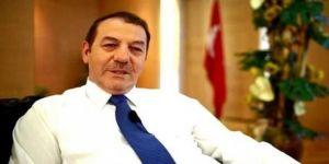 AK Partili başkanın istifasında bomba Erdoğan detayı