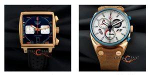 Saatin Tarihi ve Replika Saat Hakkında Bilinmeyenler