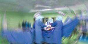 Üniversite hastanesindeki doğum skandalının ayrıntıları ortaya çıktı
