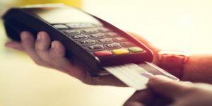 Kredi kartlarında biriken para puanlar yıl sonunda silinmeyecek