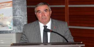 Son dakika… Mor Beyin'de ilk tahliye için AKP'li vekilin ismi telaffuz edildi