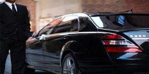 Uber irtibatı tespit edilen araçlara ceza