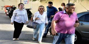 Ağırlaştırılmış müebbet istenen Ilıcak: Niçin bir molla rejimini isteyeyim?