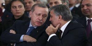 Erdoğan, Gül'ü 'unutmuyor': Birileri 'Hayır' için kampanya yürütüyor