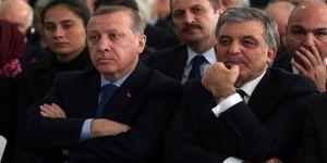 Eski AKP'li vekil: Gül yakında konuşacak