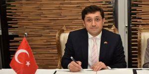 'Beklenen' oldu: Beşiktaş belediye başkanı görevden uzaklaştırıldı
