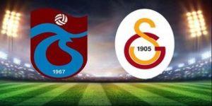 Galatasaray'in istediği Loic Remy'ye Trabzonspor talip oldu