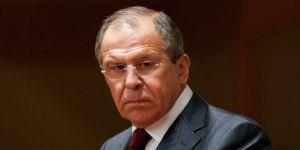Son dakika haberi… Rusya'dan Türkiye'ye kritik çağrı!