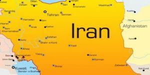 İran'dan ABD'ye çok sert 'YPG' tepkisi
