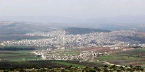 Rus uzman: Afrin'de Türk ordusunu kanlı bir çatışma ortamı bekliyor olacak