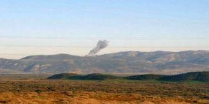 Suriye hükümeti Çavuşoğlu'nu yalanladı: Harekatla ilgili bilgilendirilmedik