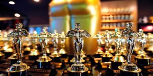 Oscar adayları: 'The Shape of Water' 13 adaylıkla öne çıktı