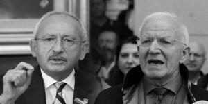CHP kulisi: Kurutaya giden Kılıçdaroğlu'nun listesinde Prof. Kaboğlu var