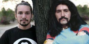 Doğukan Manço: 'Varımızı yoğumuzu kaybettik'