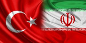 İran'dan Türkiye'ye bir uyarı daha: Afrin operasyonu sona ermeli