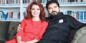 Oda Tv'nin iddiası: Alçı ve Kütahyalı hakkında 'FETÖ' soruşturması