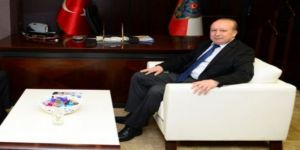 Son dakika! Eski Kadıköy İlçe Emniyet Müdürü gözaltına alındı