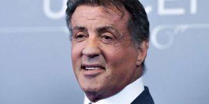 Sylvester Stallone öldü iddiası ortalığı karıştırdı! Bir kez daha aynı ayıp…