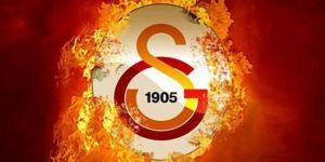 Galatasaray'da sakatlık şoku! Tecrübeli kalecide yırtık tespit edildi