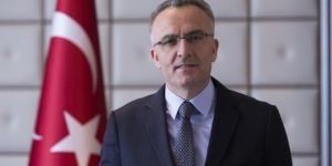 Maliye Bakanı'ndan flaş dolar açıklaması