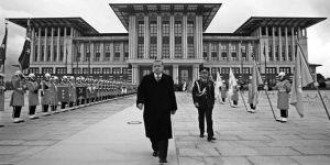 Valiler Beştepe'ye bağlanıyor, bakanların yetkileri azalıyor, özerk kurullar bitiyor