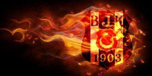 Beşiktaş, Fatih Aksoy'un Sivasspor'a kiralandığını açıkladı