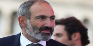 Ermenistan Başbakanı Nikol Paşinyan'dan şaşırtan açıklama: Türkiye ile ön koşulsuz diplomatik ilişkiler kurmaya hazırız