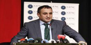 MHP'de büyük kriz! 'Erdoğan' çıkışı partiyi karıştırdı