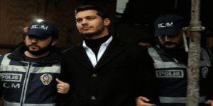 Çağatay Ulusoy'a hapis cezası verildi sosyal medya yıkıldı! 'İçerde misin?'