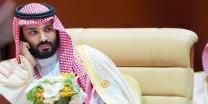 Suudi prensten dünyayı ayağa kaldıracak talimat