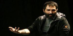 Barış Atay, HDP'den aday mı oldu?