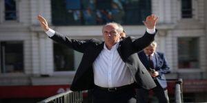 Muharrem İnce'den LGS iddiası: Korktular, seçim sonrasına ertelediler
