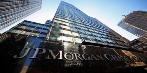 JP Morgan'dan enflasyon tahmini: Temmuzda yüzde 13.8'le zirve yapacak