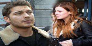 Çağatay Ulusoy ve Gizem Karaca'nın uyuşturucu davasında gerekçeli karar