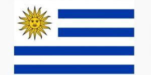 URUGUAY'DA OTURUM İZNİ ALABİLMEK İÇİN İZLEMENİZ GEREKEN ADIMLAR