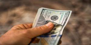 Dolar ne kadar oldu? Doların seçimlere ilk tepkisi