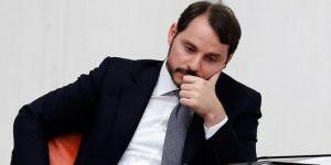FT: Erdoğan ekonomiyi aile meselesi yaptı
