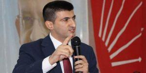 CHP İzmir Milletvekili Mehmet Ali Çelebi: Seçimde halk bilgisiz kaldı, bedeli ödenmeli