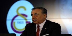 "Mustafa Cengiz: ""Bütün oyunculara teklif var"""