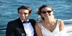 Bora Akkaş ve Seda Türkmen boşanıyor mu?