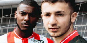 Fenerbahçe, Halil İbrahim'de transferinde sona doğru