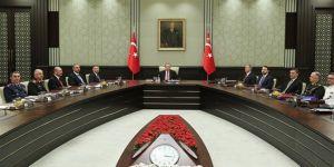 Yeni sistemin ilk YAŞ toplantısı gerçekleştirildi