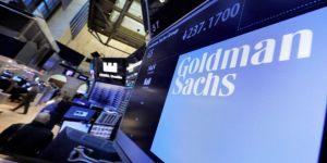 Goldman Sachs'dan Türk bankalarına kur uyarısı