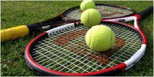 Tenis Ve NBA Canlı Skorları Hakkında
