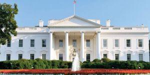 WSJ'ye göre ABD, Halkbank'a karşılık pastör teklifine noktayı koydu
