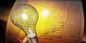 Konuta 50, ticarethaneye 100 lira: Elektrik abonelerine kesinti tazminatı ödenecek